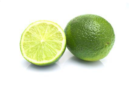 Lime 50ml (BN 0621) *Reformulated*