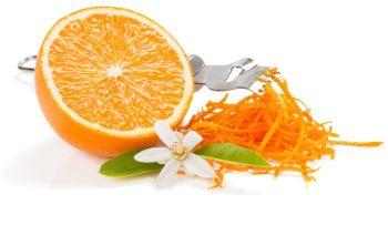 Orange Zest 50ml (BN 4045) *NEW*