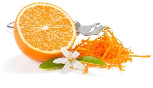 Orange Zest 50ml (BN 0621) *NEW*