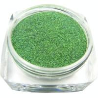 Jade Green Ultrafine Glitter 5g