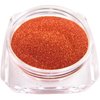 Microfine Cosmetic Glitter RIPE ORANGE