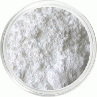Titanium Dioxide Powder 50g *DISCONTINUED*
