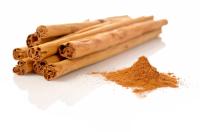Cinnamon Lip Balm Flavour Oil 25ml (BN 3075)