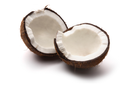 Coconut Lip Balm Flavour Oil