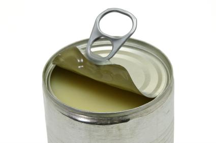 Condensed Milk Lip Balm Flavour Oil