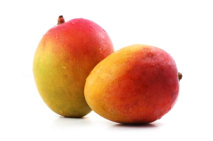Mango Lip Balm Flavour Oil