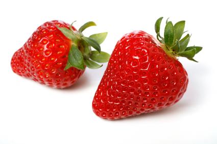 Strawberry Lip Balm Flavour Oil 200ml