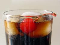 Cherry Cola 50ml (BN 2398)