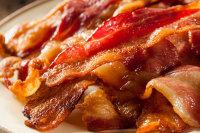 Bacon US Fragrance 50ml (BN 711849)