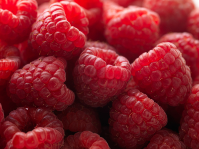 Sun Ripened Raspberry US 50ml