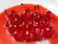 Maraschino Cherry 50ml (BN 4863)
