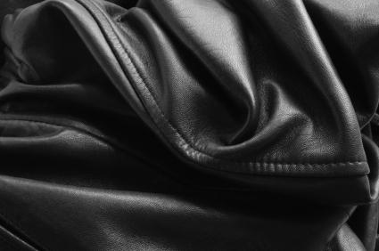 Soft Leather UK 50ml