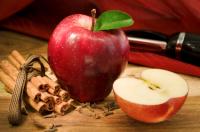 Apple Jack and Peel 50ml (BN 393359)