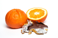 Chocolate Orange 50ml (BN 2322)