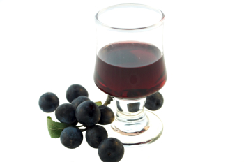 Sloe Berry 50ml (BN 8609)