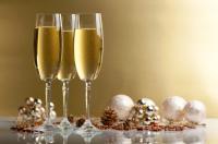 Sparkling Wine 50ml (BN 3630)