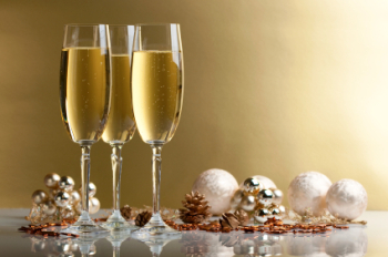 Sparkling Wine 50ml (BN 1460)