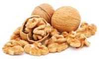 Walnut 50ml (BN 5114)