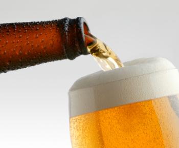 Beer 50ml (BN 1273)