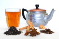 Chai Tea 50ml (BN 514497)