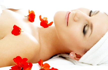 Aromatherapy Moods UK 50ml