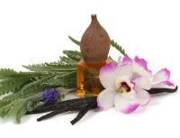 Lavender Vanilla 50ml (BN 8258)