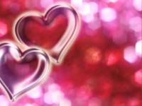 My Valentine 50ml (BN 4187)