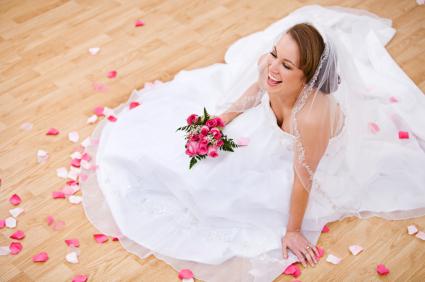 Wedding Day UK 50ml