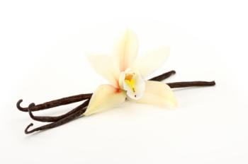 Vanilla Non-Discolouring 50ml (BN 4488)