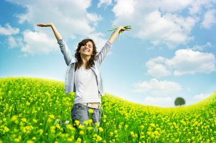 Aromatherapy Energy UK 50ml
