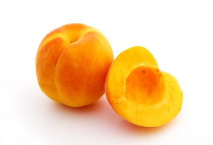 Apricot UK 50ml