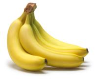 Banana 50ml (BN 5924)