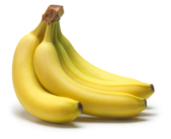Banana 50ml (BN 7538)