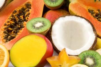 Coco Mango 50ml (BN 2597)