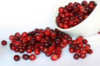 Cranberry 50ml (BN 9981)