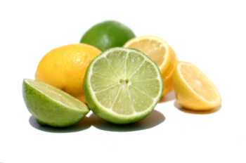 Lemon and Lime 50ml (BN 3109)