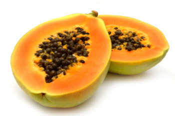 Papaya 50ml (BN 2599)