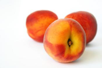 Peach 50ml (BN 4280)