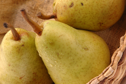 Pear UK 50ml