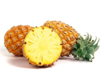 Pineapple 50ml (BN 3082)