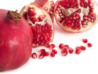 Pomegranate 50ml (BN 5418)