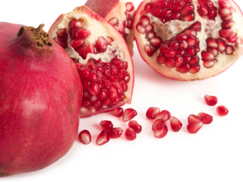 Pomegranate 50ml (BN 2600)