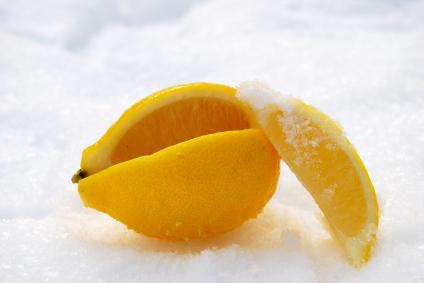 Sherbet Lemon UK 50ml