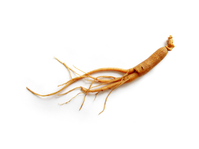 Ginseng UK 50ml
