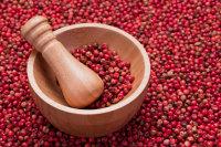 Pink Peppercorn 50ml (BN 7889)
