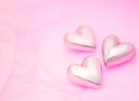Pink Musk 50ml (BN 9420)