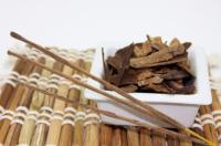 Vanilla Sandalwood 50ml (BN 2155)