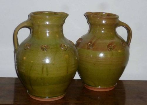 big green jugs 003
