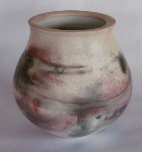 6 smoke fired pots 003