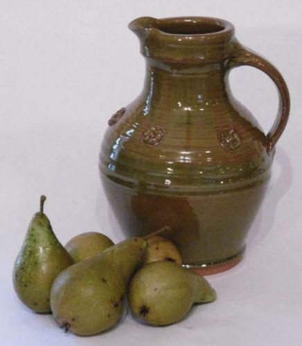 big jug pears